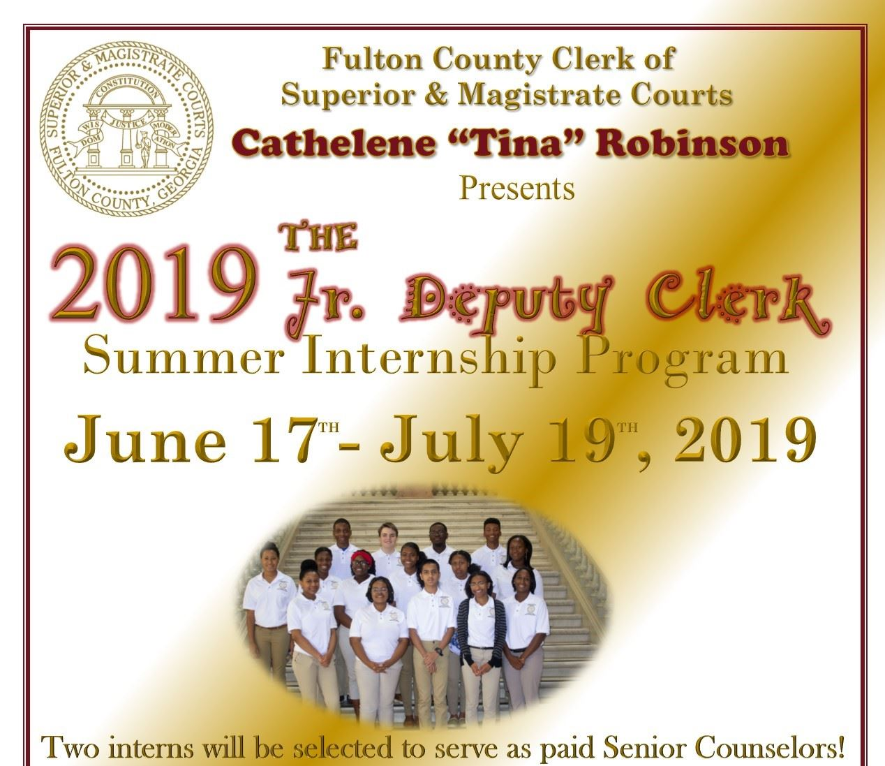 Jr. Deputy Clerk 2019 Flyer Temp 22